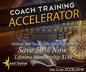 coaching training alliance