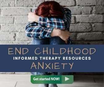 Informed Therapy Resources