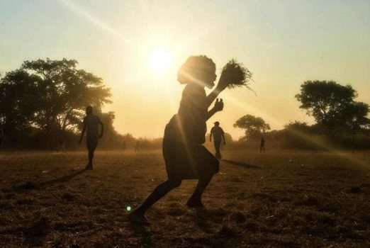 How Drug and Alcohol Abuse in Zambia Radically Changed the Way I See Addiction