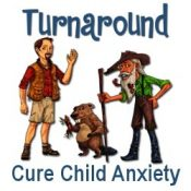 Turnaround Informed Therapy Resources