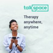talkspace 125x125-1