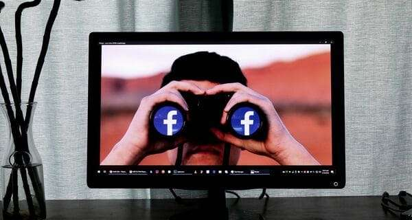Learn How to use Facebook
