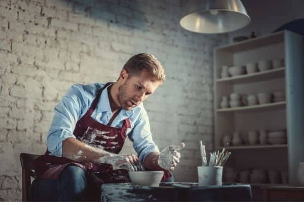 the importance of hobbies for mental health